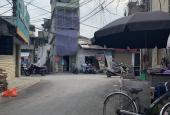 Ngân hàng thanh lý gấp nhà phố Lãng Yên, Hai Bà Trưng, Hà Nội