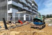 Cần bán lô đất đẹp khu FPT Ngũ Hành Sơn, Đà Nẵng giá bán rẻ hơn thị trường cho quý anh chị đầu tư