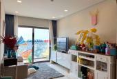 Bán chênh 300 triệu căn hộ 87m2 2 phòng ngủ tại Hà Đô Centrosa Garden đường 3 Tháng 2 Quận 10