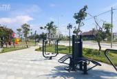 Đất Nền Đà Nẵng Pearl thanh toán 6 tháng giá từ chủ đầu tư - LH 0934822322