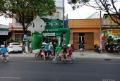 Cho thuê cửa hàng, ki ốt tại Dự án Cam Ranh City Gate, Cam Ranh, Khánh Hòa diện tích 345m2