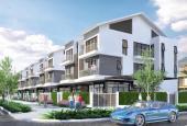 Bán nhà biệt thự tại dự án An Vượng Villas, Hà Đông, Hà Nội, 176m2, giá 11,5 tỷ. LH: 0783.5555.10
