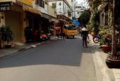 Bán nhà 3.1 tỷ, 4.5x9m Trần Thủ Độ, Phú Thạnh, Q. Tân phú