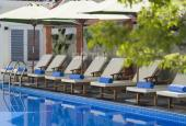 Chủ xuất ngoại cần bán villa Cẩm Châu, Hội An, đánh giá 4.7/5* trên booking của khách, 0913300367