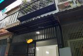 Bán nhà chỉnh chủ trung tâm Quận 3, đường Nguyễn Thiện Thuật, giá thấp nhất thị trường