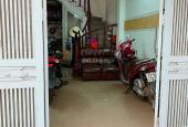 Bán nhà chính chủ 6 tầng, sổ đỏ CC, 2.85 tỷ ngõ Thổ Quan, Khâm Thiên. LH 0934235151