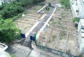 Bán đất nền sổ đỏ Bình Tân (đã có) KDC Bình Tân 2 -