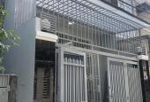 Nhà 2 tầng đường Trường Công Định, nở hậu 5m