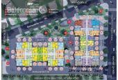Chủ nhà bán gấp CH 176 Định Công: Tầng 1509 (66m2) và 16-06 (87m2), siêu rẻ 25 tr/m2, LH 0865563789