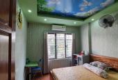 Bán nhà liền kề ngay đường Nguyễn Khuyến, KĐT Văn Quán, Hà Đông. 96.6m2, nhà đẹp full nội thất