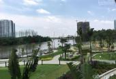 Tôi cần bán CH Riverpark Premier, PMH, Q.7, 130m2, view sông, giá chỉ 7.6 tỷ