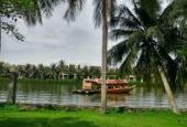 Chuyển nhượng lô đất biển An Bàng, thành phố Hội An, dọc sông Trà Quế