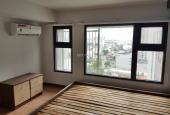 Bán 18 căn La Astoria 3 officetel, Q2, DT 31m2 + lửng 13m2, giá bán từ 1 tỷ 550 tr. LH: 0917479095