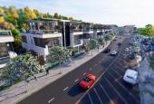 Bán đất nền thành phố Lào Cai, cơ hội đầu tư cực tốt giá chỉ 12 tr/m2. LH 0911.175.188