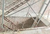 Nhà liền kề Landcom Diamond Hà Đông, diện tích 62,2m2 x 5T, giá 5,041 tỷ