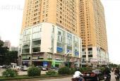 Cho thuê văn phòng DT 100-200-300-500m2 tòa nhà HH2 Bắc Hà, Tố Hữu. LH 0966 365 383