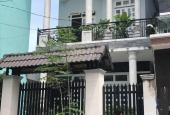 Bán nhà biệt thự 167.1m2, giá 8,5 tỷ, MT kinh doanh 185 Dương Đình Hội, Phước Long B, Quận 9