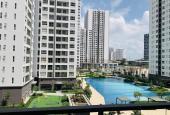 Bán căn hộ sunrise riverside 70m2, 2PN-2WC giá 2.28 tỷ đã bao gồm phí, thuế.