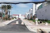 100 căn nhà phố phố ngay MT An Dương Vương cho nhà đầu tư, giá 5 tỷ - 8 tỷ thanh toán nhiều đợt