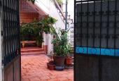 Bán nhà phố Hoàng Hoa Thám, Ba Đình 104 m2, 4.3 tỷ - 0961899683