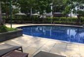 Cần bán căn biệt thự góc hai MT Riviera Cove, Quận 9, view Clubhouse, LH: 0907661916