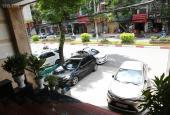 Bán gấp nhà diện tích lớn, giá rẻ khu sân bay Tân Sơn Nhất 11x22m