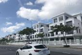 Melody city Đại lộ tài chính, đối diện Vincom Plaza mới Đà Nẵng giá chỉ từ 38tr/m2