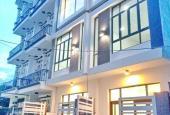 Bán nhà 2 lầu mới đẹp hẻm 8m 2177 Huỳnh Tấn Phát Nhà Bè - Lh: 0908.707.043