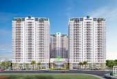 Bán căn hộ chung cư tại xã Phong Phú, Bình Chánh, Hồ Chí Minh, diện tích 55m2, giá 1,5 tỷ