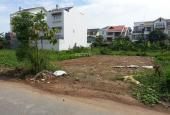 Chính chủ bán thửa đất rộng 150m2, đã thổ cư sổ hồng 820tr,chợ Bình Mỹ 0901.321.244