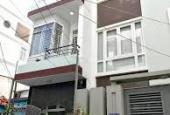 Xuất cảnh, bán nhà đường Lý Thường Kiệt quận 10, thuê 53tr/th, DT 4.6x15m, nhà 5 lầu, giá chỉ 15 tỷ