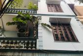 Bán nhà Phạm Đình Hổ 40m2, 4 tầng, mặt tiền 6.1m, giá 8.3 tỷ, Hai Bà Trưng