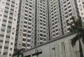 Bán căn hộ giá gốc CĐT ngay MT Nguyễn Văn Linh, đã hoàn thiện, nhận nhà vô ở ngay giá 980 triệu/căn