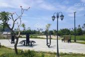 Đất Xanh Miền Trung tung ra 5 suất ngoại giao trong tháng 8/2019 KĐT Đà Nẵng Pearl