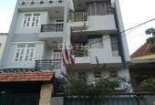 Bán nhà HXH 6m Nguyễn Trãi, P. 3, Q. 5, DT: 3.5x12m, 3 lầu, giá 6 tỷ, A. Minh - 0912.433.131