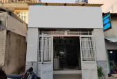 Bán nhà (có phòng trọ) hẻm xe hơi 7m 160 Nguyễn Văn Quỳ, Quận 7. LH: 0909.814.366