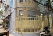 Bán nhà Chung cư Mini 22 phòng - Doãn Kế Thiện 105m2, 7 tầng, mặt tiền 4m. giá 8.5 tỷ Cầu Giấy.