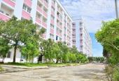 Bán căn hộ chung cư 444 Ngô Quyền, Phường Vĩnh Lạc, Rạch Giá, Kiên Giang