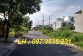 Bán đất Quang Tiến, DT: 50m2, hướng Bắc, ngõ rộng 5m, 2 ôtô Tránh nhau, KD tốt. LH: 0973535231