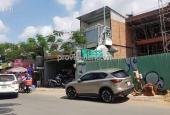 Cần bán nhanh nhà mặt tiền Xuân Thủy, Quận 2, 5x26m, 1 trệt, 1 lầu
