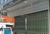 Bán nhà phân lô, ô tô tải, Hoàng Văn Thái, Thanh Xuân chỉ nhỉnh 100 triệu/m2, 0982405042