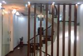 Cần bán nhà đẹp 41m2 x 4,5T, gần hồ Thạch Bàn, ngay chợ Đồng DinH. Tel 0854887128