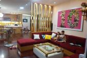 Chính chủ bán căn hộ cao cấp The Light - KĐT Trung Văn, Quận Nam Từ Liêm, Hà Nội