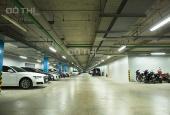 Bán sàn TTTM văn phòng, Thanh Xuân, giá tốt nhất khu vực, LH 0906011368