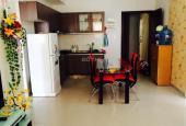 Mình cần bán gấp căn hộ Lotus Garden, Tân Phú, 67m2, 2PN, giá 2 tỉ, LH 0917387337 Nam