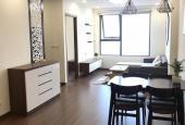 Cho thuê căn hộ chung cư Eco Green City 268 Nguyễn Xiển, 2PN giá 9,5 tr/th. LH 0917851086