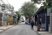 Bán nhà P.Hố Nai giáo xứ Lộc Lâm giá 1.6 tỷ hẻm 3 gác máy thông các hẻm