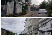 Chính chủ cần bán nhà 74/3M đường Số 36, phường Linh Đông Quận Thủ Đức. LH: 0977772886