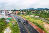 Mua nhanh kẻo lỡ đất hai mặt phố thành phố Chí Linh - Hải Dương