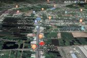 Bán đất mặt tiền Đường Ngô Quyền, P. 9, Cà Mau, 6x26m, 950tr/m ngang
